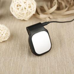 V4.0 Dongle 3.5mm van Bluetooth de Adapter van Bluetooth van de Hefboom voor Hoofdtelefoon