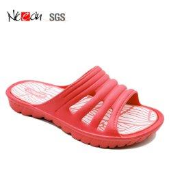 La mode pour femmes sandales de plage de pantoufles Slipper EVA Mesdames Slipper