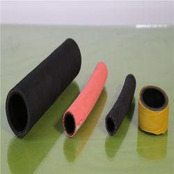 De Flexibele Slang van het roestvrij staal in Badkamers voor de Flexibele Slang van de Hoge druk van de Douche voor de Slang van het Water van het Toilet van de Afwasmachine