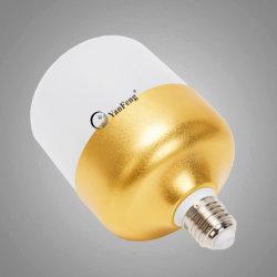 20W LED-spaarlamp met hoge helderheid
