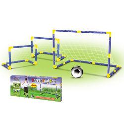Garçon Jouets Jouets de plein air Sport Football Football Jouet de porte (H0635319)