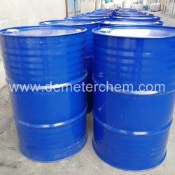 Diisobuty DBE (DBE-IB) مذيب أخضر للطلاء، الطلاء
