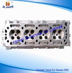 pièces de rechange de la culasse pour Land Rover/MG/Roewe 550 1,8 T109390 LDF