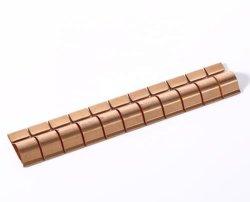 Гуандун изготовления листового металла штамповки часть экранированием электромагнитных помех провод