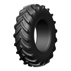 14.9-28 R1 modèle de tracteur agricole les pneus diagonaux