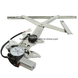 Regulador de la ventana de encendido automático para Toyota Corolla 98-02 69801-02040 69802-02040, FL, p.