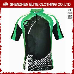 Sport all'ingrosso Jersey di riciclaggio specializzata usura (ELTCJI-6)