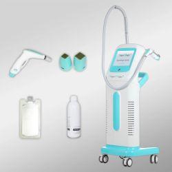 Affaissement de la fréquence radio RF d'amélioration de la peau un salon de beauté de l'équipement
