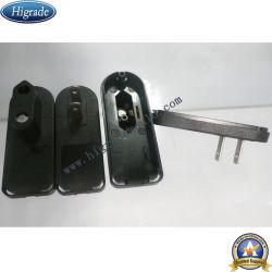 Moule à injection/Chargeur de téléphone mobile de base de pièces moulées par injection