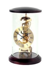 ساعة هيكليّة [سليد ووود] ([0321إكس])