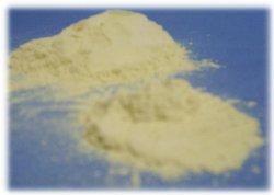 중국 제조업체에서 UV 살균 그림판을 판매한다