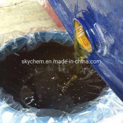 Китай стирального порошка аов химических веществ 92% жидких 35 % раствор Альфа Olefin Sulfonate производителя