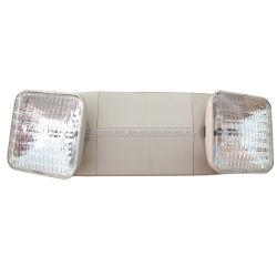 Luzes de emergência LED Recarregável, Luzes de emergência para combate a incêndios