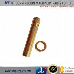 굴착기 Hyundai/옆 절단 Pin를 위한 물통 이 소나무 금속 부속