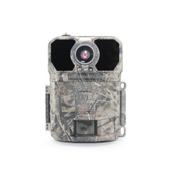4G HD Scouts Camcorder Wildlife Hunting Trail Camera 12MP CMOS GPRS GSM SMS Infrared Night Wireless Cameras