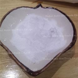 Nitrato de sódio Pearls 7631-99-4 7631994 para vidro Defoaming Uso do Agente