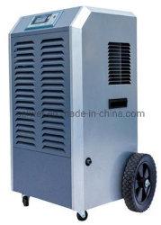 乾燥機の空気乾燥機の家の携帯用 Homelabs の商業除湿器と CE