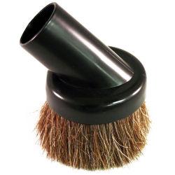 Aspirador Universal alfombras de piso y cepillo de la boquilla del tubo de /Accesorios