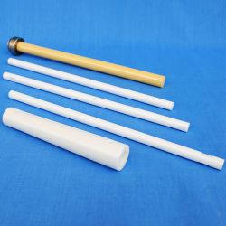 مصنع الصين مصنع مخصص دقيق زركونيا من السيراميك المزلاجة