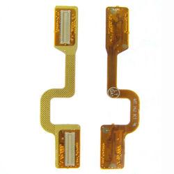 Мобильный телефон Motorala гибкий кабель для K1