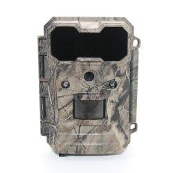 빠른 트리거 시간 0.25초 IP67 방수 Keepguard Full HD 낮음 가격 야생동물 카메라 사냥 카메라