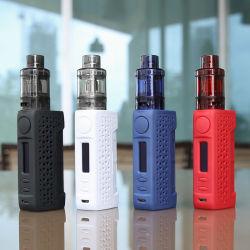 Neue Produkte Vape MOD-elektrischer Zigaretten-Großhandelskasten