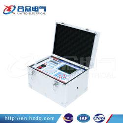 Prüfgeräte Für Hv-Leistungsschalter Intelligente Dynamische Leistungsschalter Messgerät