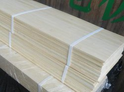 Natürlicher horizontaler Bambus (1##)