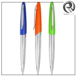 Penna di Ballpoint del metallo (RW1115)