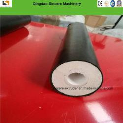 Einisolierungs-Rohr-Produktionszweig pERT-II