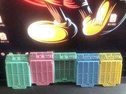 Masterizzatore per cassetto, stampante laser per cassetto, stampante per laboratorio a cartuccia Injet
