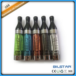 EGO Clearomizer CE9