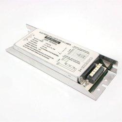 Homologação CE 150W T5 Lâmpada germicida UV balastro electrónico lastro de Luz de Alta Potência