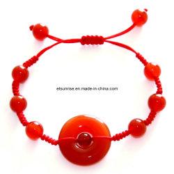 Bracelet à bijoux en pierres précieuses en pierres précieuses <Esb01241>