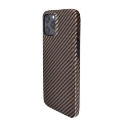 2020 Карбон крышку корпуса телефона из арамидного волокна