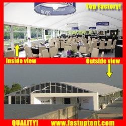 De Tent van de Markttent van Arcum voor Gebeurtenis in Grootte 35X50m 35m X 50m 35 door 50 50X35 50m X 35m