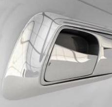 Niet het Pigment dat van het aluminium (X-Y 9115) doorbladeren