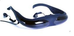 ビデオガラス(W930)