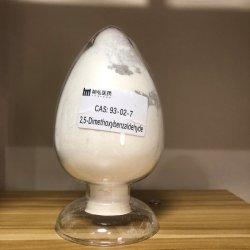 Puder 5-Dimethoxybenzaldehyde CAS93-02-7 der Qualitäts-2