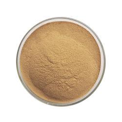صنع الأسعار الغذاء الدرجة مصنع الأعشاب Valerian root Extract Powder