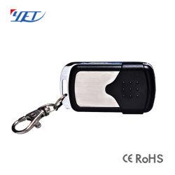 330 390 315 de la télécommande universelle le commutateur DIP Gate émetteur porte-clés de l'ouvreur