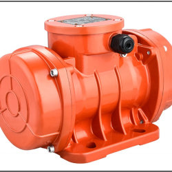 500/1 Actory питания МВ, 220V/380V вибрация двигателя для промышленного использования экрана вибрирует, добыча полезных ископаемых, оборудование и т.д.