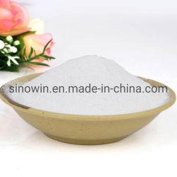Polvere Konjac organica della gomma di Cargeinan della polvere della gelatina dell'esportazione