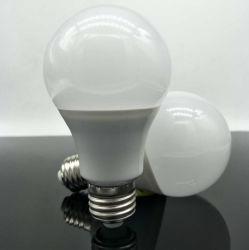 Lebekan Энергосберегающие B22 E27 светодиодные лампы 5W 7W 9W 10W 12W 15W 18Вт 110V 220V60 для лампы поставщика