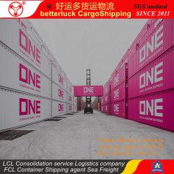 Se puede enviar a Suiza desde China?