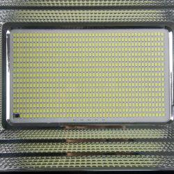 Dlc a approuvé l'extérieur LED Projecteur 200W Sports d'éclairage