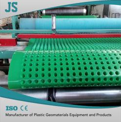 بلاستيكيّة ماء تصنيف لوح بثق آلة