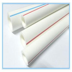 Materiale   Pipe Tre vetroresina Composite&#160 di strato PPR; Tubo dell'HDPE