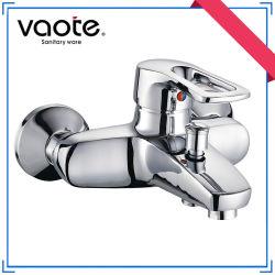 صنبور/خلاطة حمام ذات ذراع واحد بسعر مقبول (VT11801)