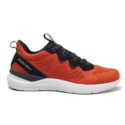 Удобные мужчин спортивного работает обувь мода Sneaker Pimps Установите противоскользящие школы мужчин обувь